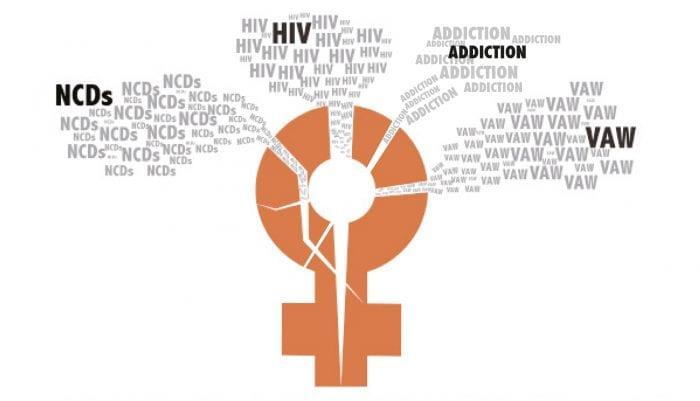 Gbv hiv online dating