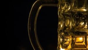 beer-199652_1920