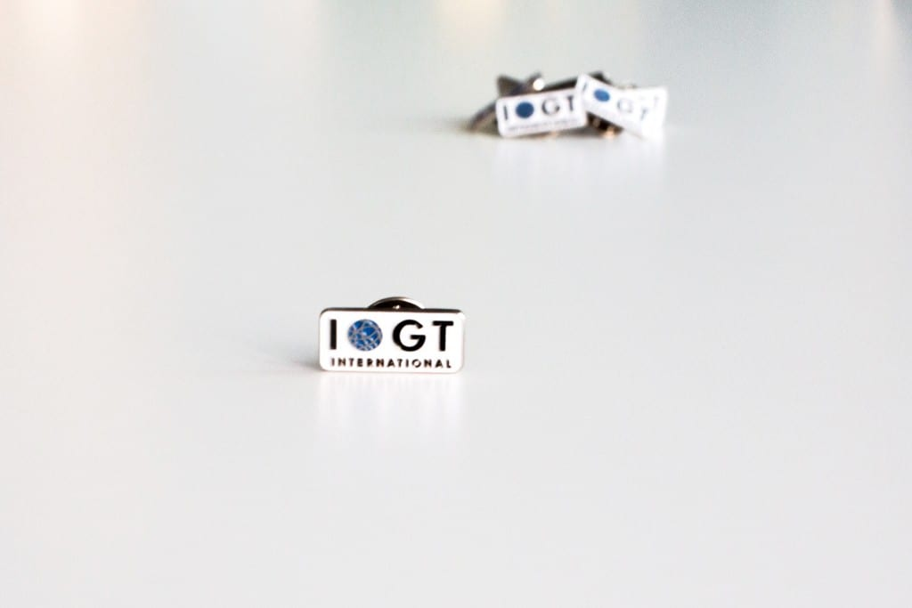IOGT Pins_edit_s