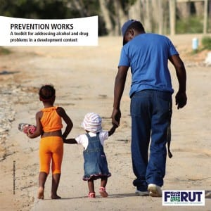 Prevention works FORUT