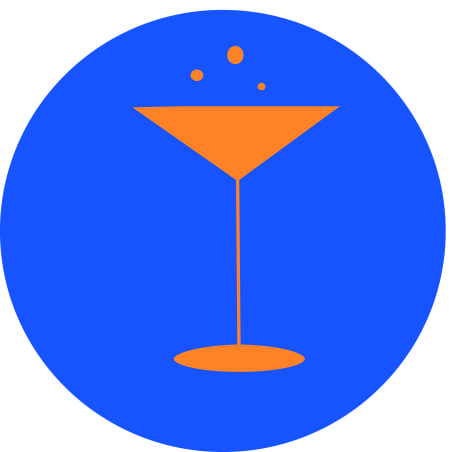 IFPictogram AlcoholFree