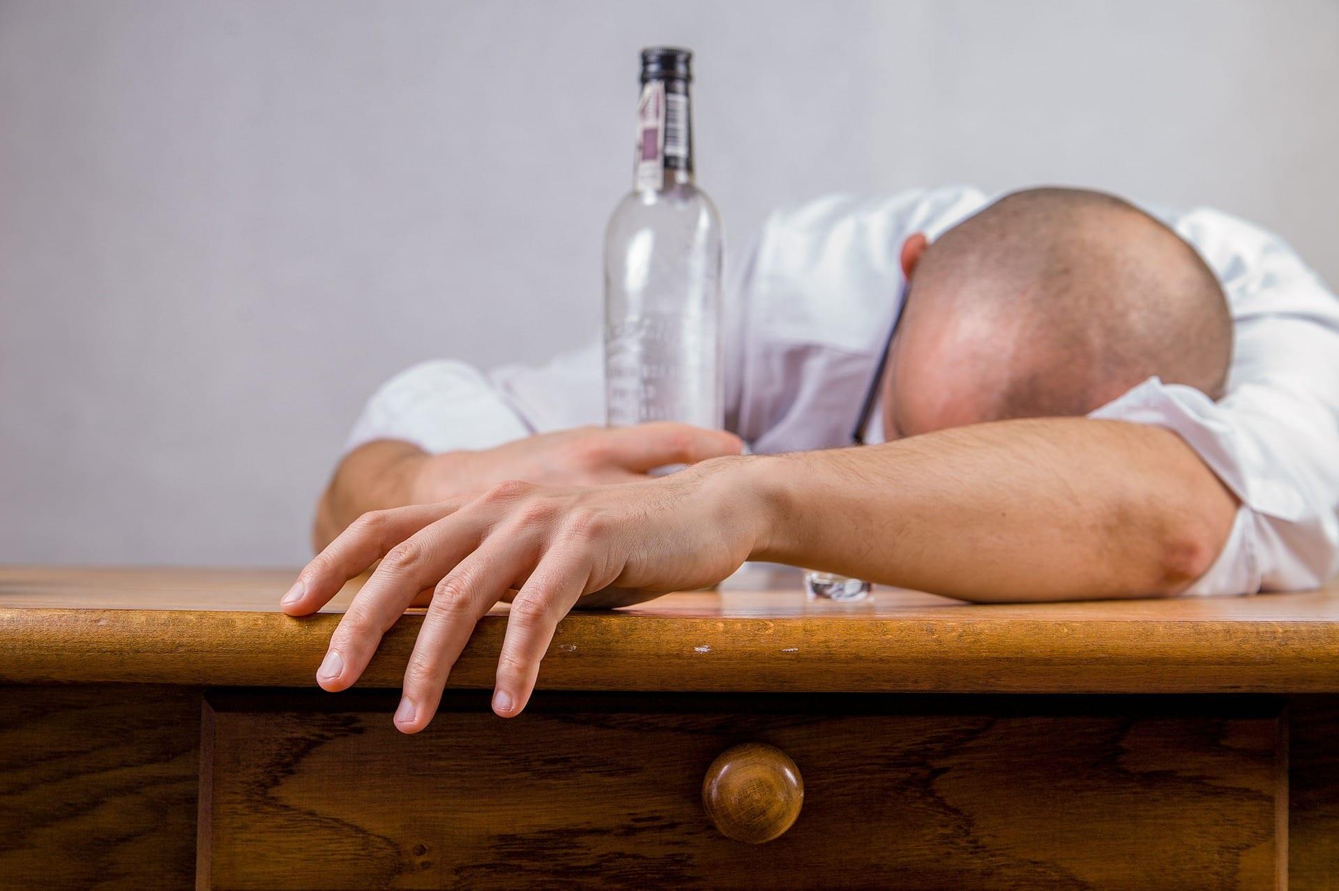 Я по пьянке изменила мужу 20 фотография