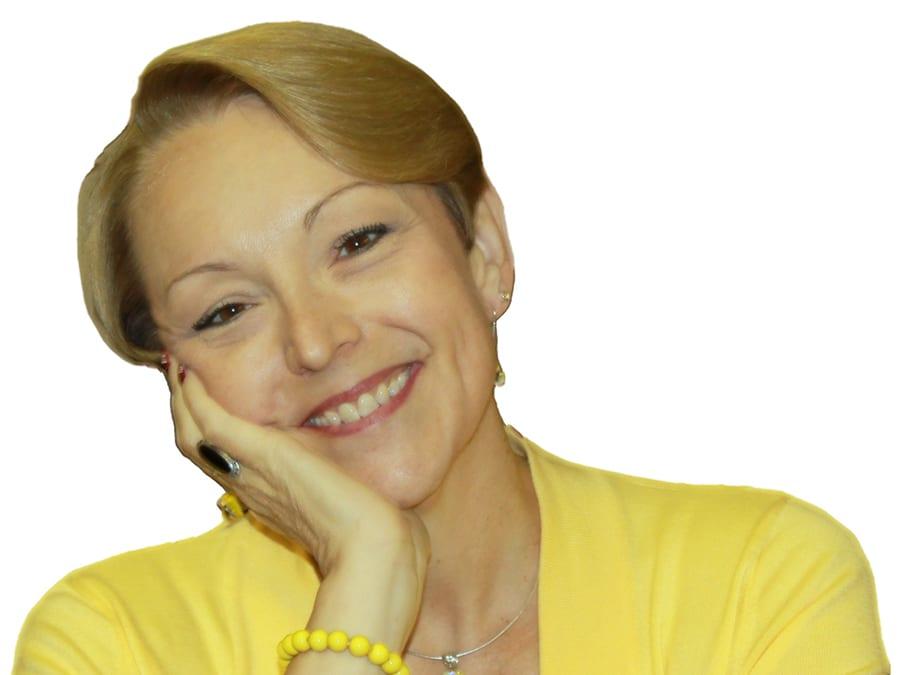 Julie Dostal