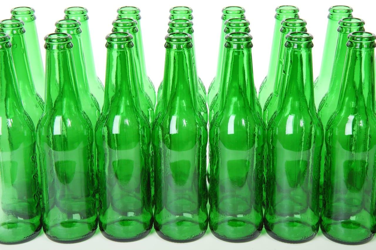 alcohol-2457_1280