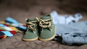 baby shoes_s