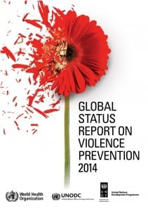WHO end VAW
