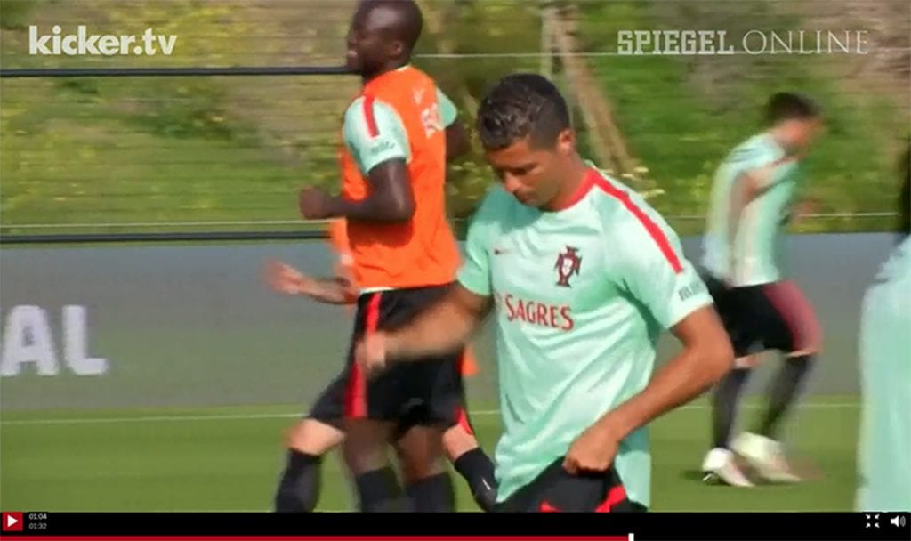 Ronaldo_sagres