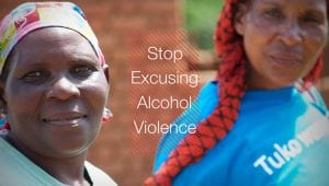 alcohol-violence_africa