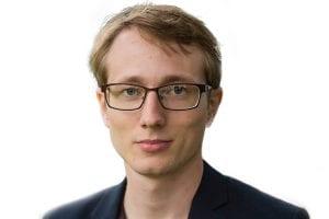 Lucas Nilsson