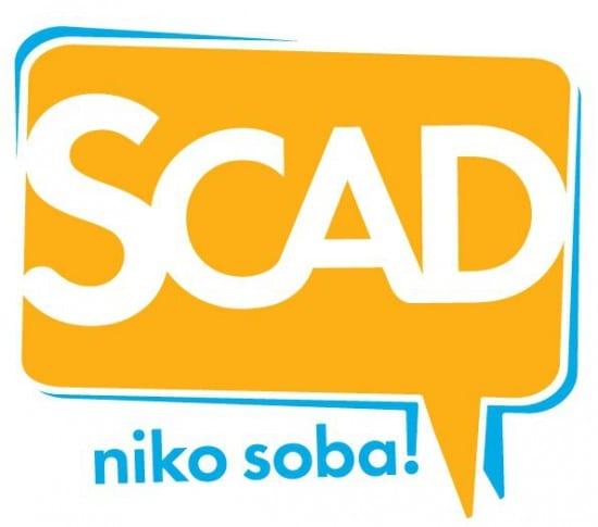 Niko soba for  #LifeSetFree