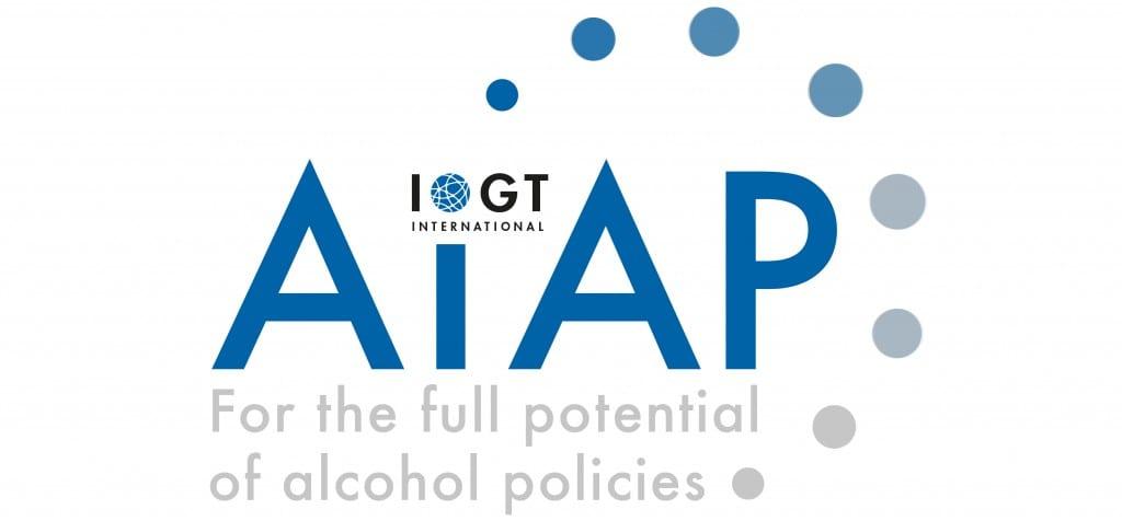 AiAP logo