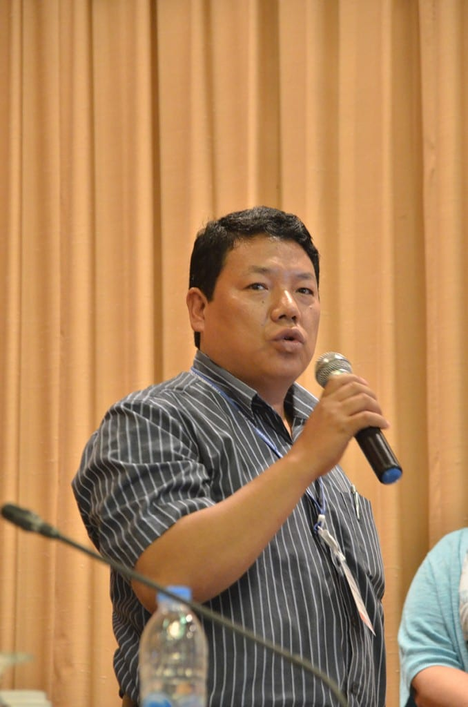 Bhutan: Alcohol Policy Adopted - IOGT International