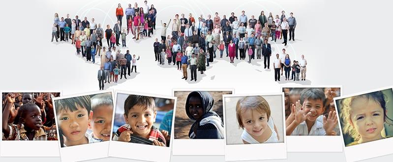 global-child_s