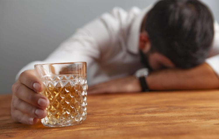 pernod ricard exposed  harmful alcohol norm at work